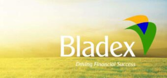 Bladex anuncia Plan Recompra Acciones Comunes hasta $60,000,000