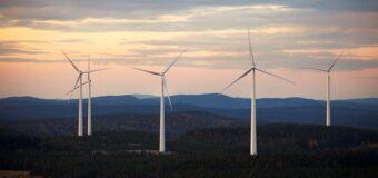 Inversores exigen rendir cuentas del impacto del cambio climático