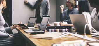 La reinvención en los negocios generaría millones de empleos