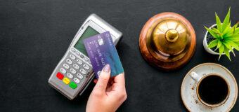 IDEMIA se introduce en el sector de las tarjetas de pago en Japón con el lanzamiento de su primera tarjeta bancaria