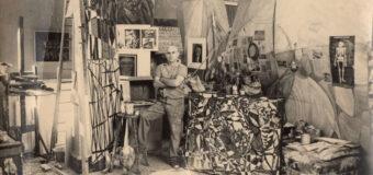 Conmemorarán Centro Cultural y Museo Bellapart centenario Paul Giudicelli