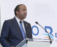 Banreservas garantiza respaldo a inversionistas para superar desafíos que enfrenta el turismo