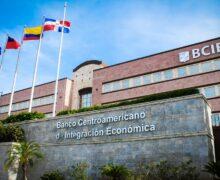 BCIE ha beneficiado a más de 6 millones de personas en República Dominicana a través de programas y proyectos