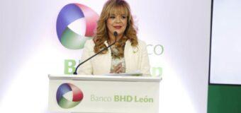 BHD León apoya la reactivación del turismo interno con una feria virtual