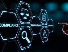Realizaran programa especialización en Sistema Gestión Compliance y Antisoborno