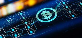 ARTICULO: Cómo el aumento de precios de las criptomonedas afecta la ciberseguridad
