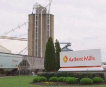 Ardent Mills concluye adquisición de los activos de Hinrichs Trading Company