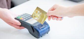 Funcionamiento de los pagos con tarjetas y su conveniencia para los comercios