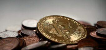 Conozca sobre criptomonedas, transacciones y su mercado