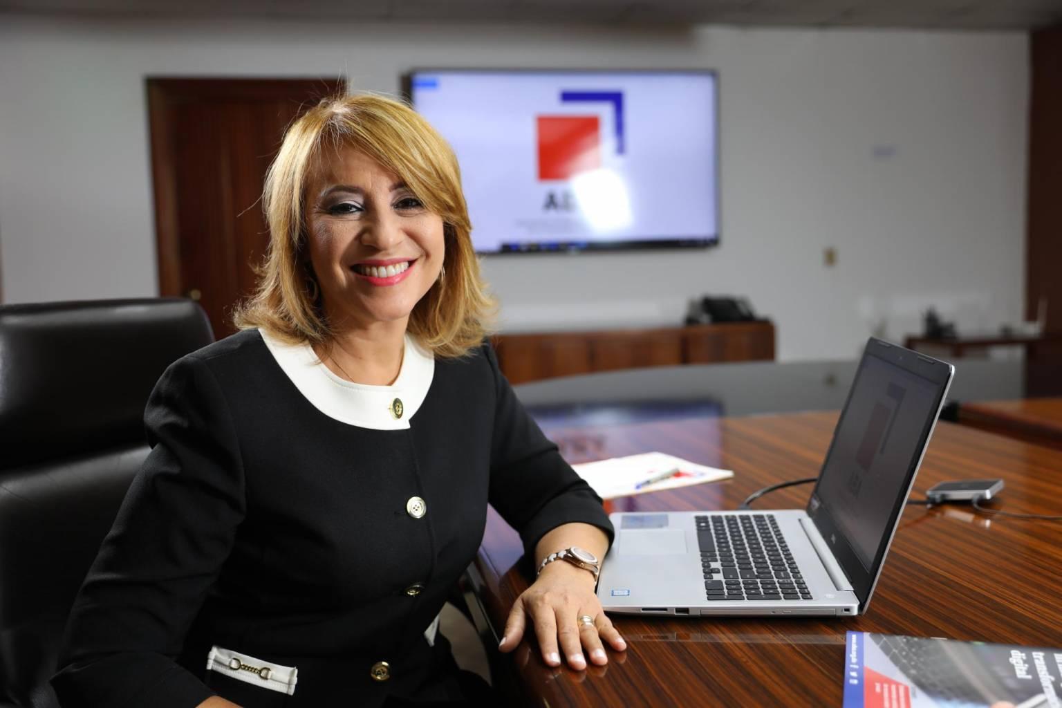 Banca de Republica Dominicana lidera en buena gestión en la región