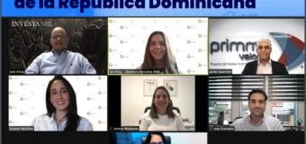Tratan proyecto ley fomento valores oferta pública en República Dominicana