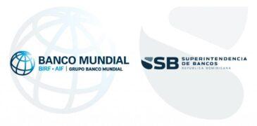 Superintendencia de Bancos y Banco Mundial cooperarán para fortalecer la inclusión y protección financiera