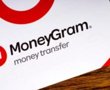 MoneyGram alcanza record historico transacciones online mayo