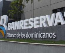 Premia Global Finance a Banreservas mejor banco RD y el Caribe