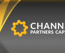 Incorpora Channel Capital Cayman nuevo director a equipo gobernanza