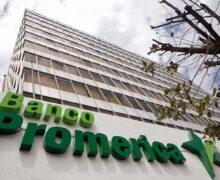 Banco Promerica obtiene mejora en su calificación de riesgo