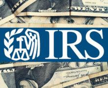 Los contribuyentes pueden recibir reembolso impuestos pagados en compensación desempleo 2020