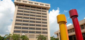 ARTICULO Especial: Más allá de la inflación transitoria-La economía dominicana ante un entorno externo más favorable