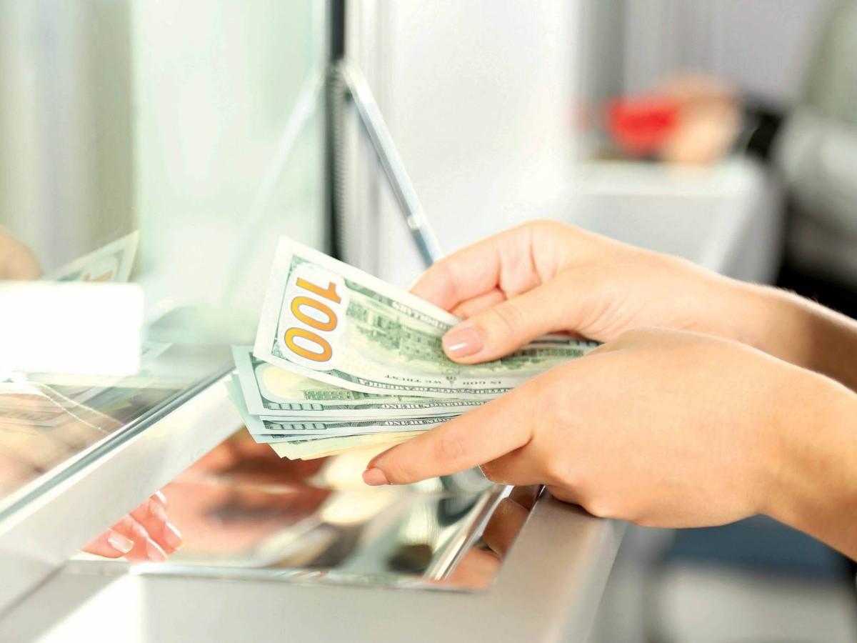 Banco Central informa flujo de remesas en primer semestre de 2021 creció 51.5 % con respecto al mismo periodo de 2020