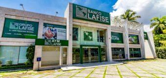 """Pioneros en innovación y seguridad Banco LAFISE presenta """"Virtual Banking"""""""