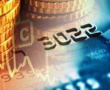 Sector financiero impulsa a mipymes dominicanas con programas especiales