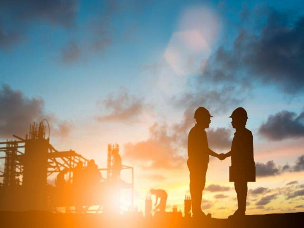 BCIE aprueba cooperación para fortalecer estructuración de proyectos APP en RD