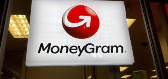 MoneyGram reporta sólido crecimiento digital en año crucial para la empresa