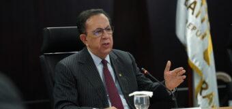Informa Banco Central economía dominicana creció 13.3 % primer semestre 2021