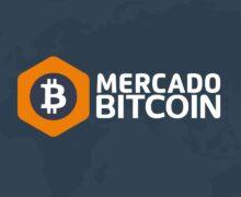 Mercado Bitcoin, plataforma latinoamericana de activos digitales, recauda $200 millones USD de SoftBank