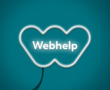 Webhelp amplia las operaciones de servicios y soluciones de experiencia del cliente en América