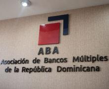 Destaca ABA Informe Estabilidad Financiera revela buenas prácticas y fortalezas sector bancario
