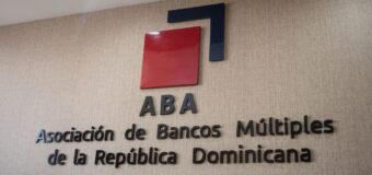 Banca múltiple aprobó RD$5,449 millones préstamos hipotecarios