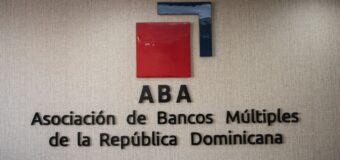 Bancos destinaron RD$938 millones para la prevención del lavado de activos