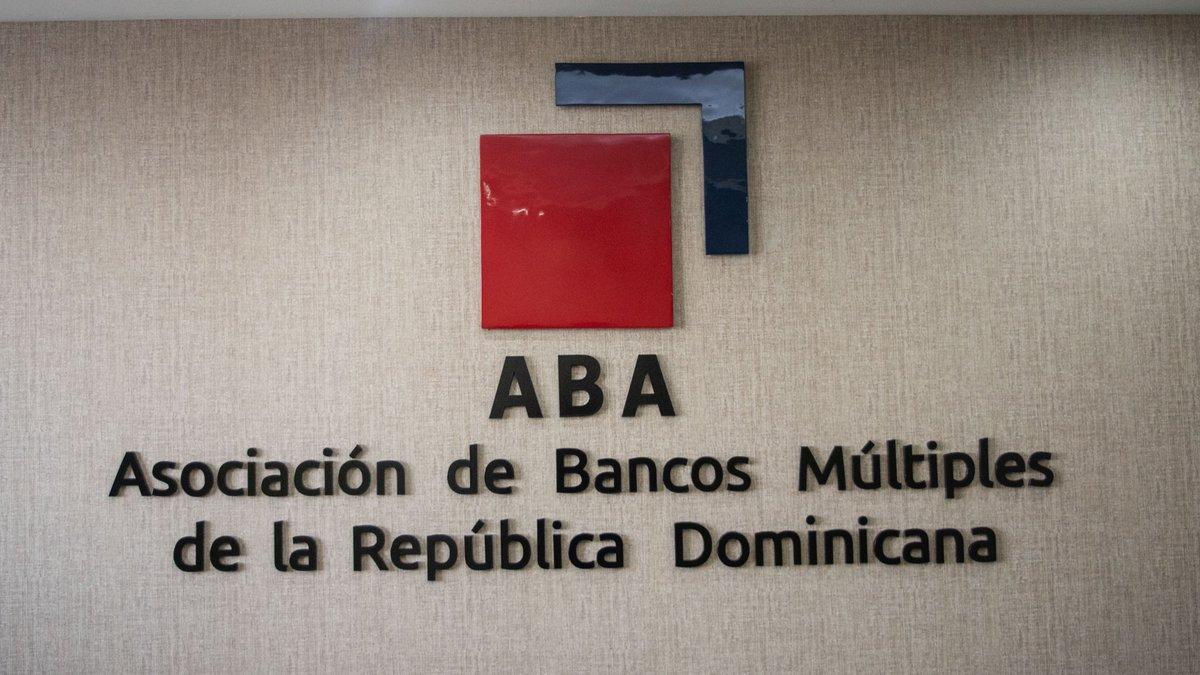 Fortalece ABA oferta capacitaciones prevención lavado  activos