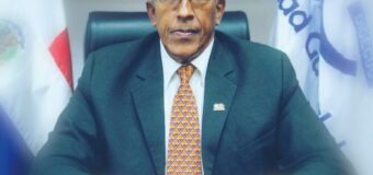 ARTICULO: La Dirección General de Contabilidad Gubernamental (Digecog)